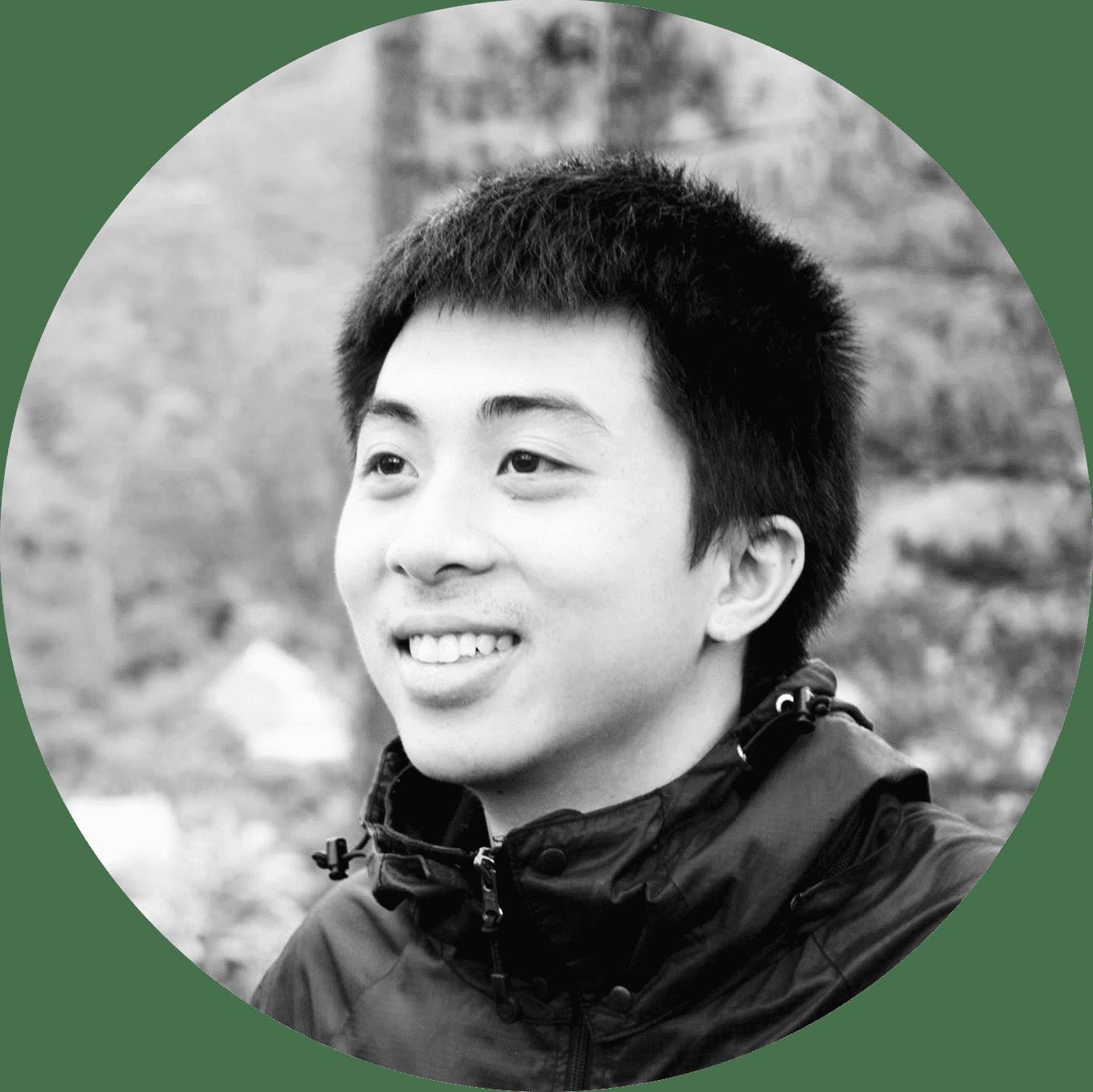 KTS Lâm Đức Trọng, sách tập làm sinh viên kiến trúc