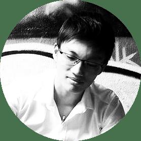 GV Nguyễn Hữu Trí Zest Art Đào tạo vẽ tay